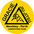 Authentic Gracie Jiu Jitsu Perth